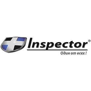 Inspector Image