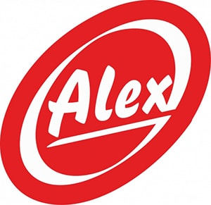 Mr.Alex