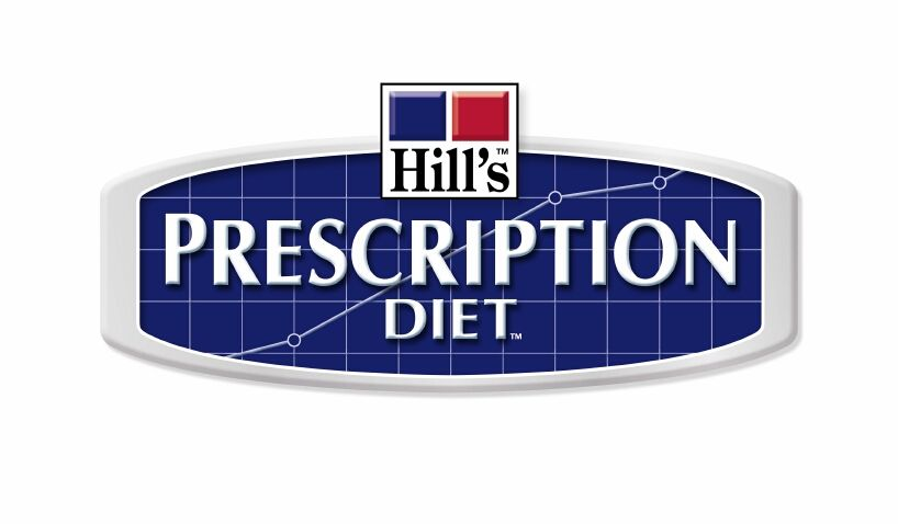 Hill 's Prescription Diet (вет.корма)